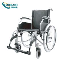 Equipo de asistencia para la rehabilitación de sillas de ruedas para hospitales