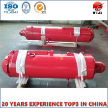 Customized Coal Mining Machinery Hydraulic Cylinders for Sale