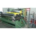 Beam Saw Machinery Light Steel Keel Machine
