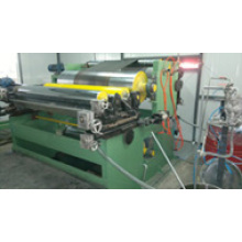 Beam Saw Machinery Light Steel Keel Machine