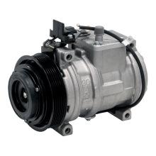 Compresores de aire para Hitachi Excavator Ex1200