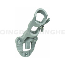 Customized Stainless Steel Casting Building Hardware