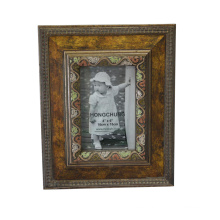 Cheap Photo Frames for Promotion