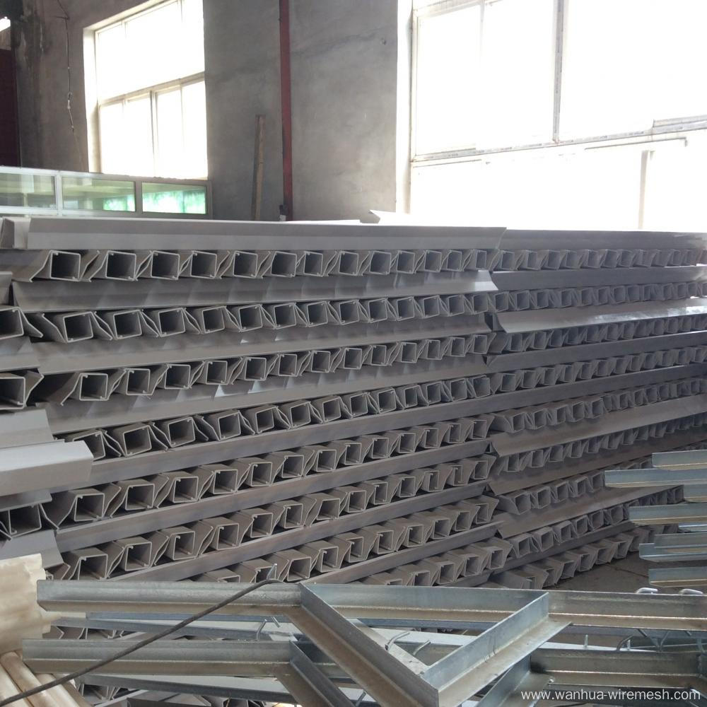 Wholesale chicken egg layer cages
