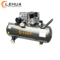Piston rings 5hp air compressor with ce certificate
