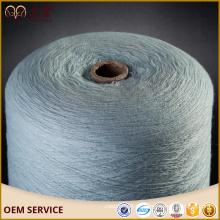 Beste verkauf Kaschmir Merino Wolle Garn Strickgarn für Hand stricken Schal