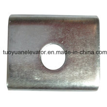 Side Rail Clip Used for Elevator or Lift