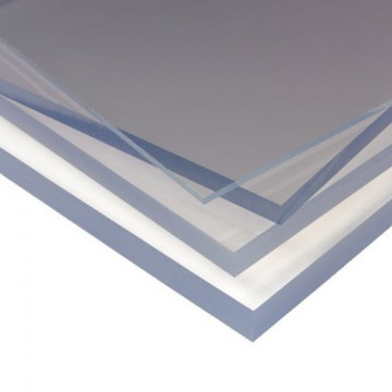 Acrylic Sheet, Polycarbonate Solid Sheet, Compact Sheet for Roofing Skylight
