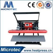 Máquina de impresión de cordón Fabricante de China