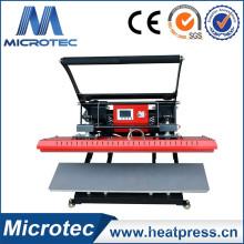 Hot Selling of Multipurpose Lanyard Printing Machine