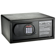 Digital Office Safe Locker Safety Box