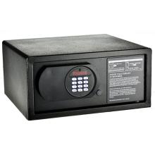 Boîte de sécurité pour casier de bureau numérique