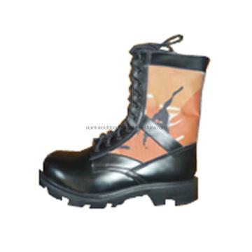 Высокое качество Army Jungle Boot