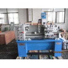 Cq6230bz / 1000 Poular Multi-Purpose Lathe Machine