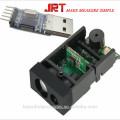 131ft gran venta RS232 / TTL Bluetooth Laser Range Finder Module