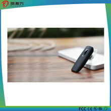 China Manufacturer Mono Stereo Convertible Bluetooth V4.1 Headset