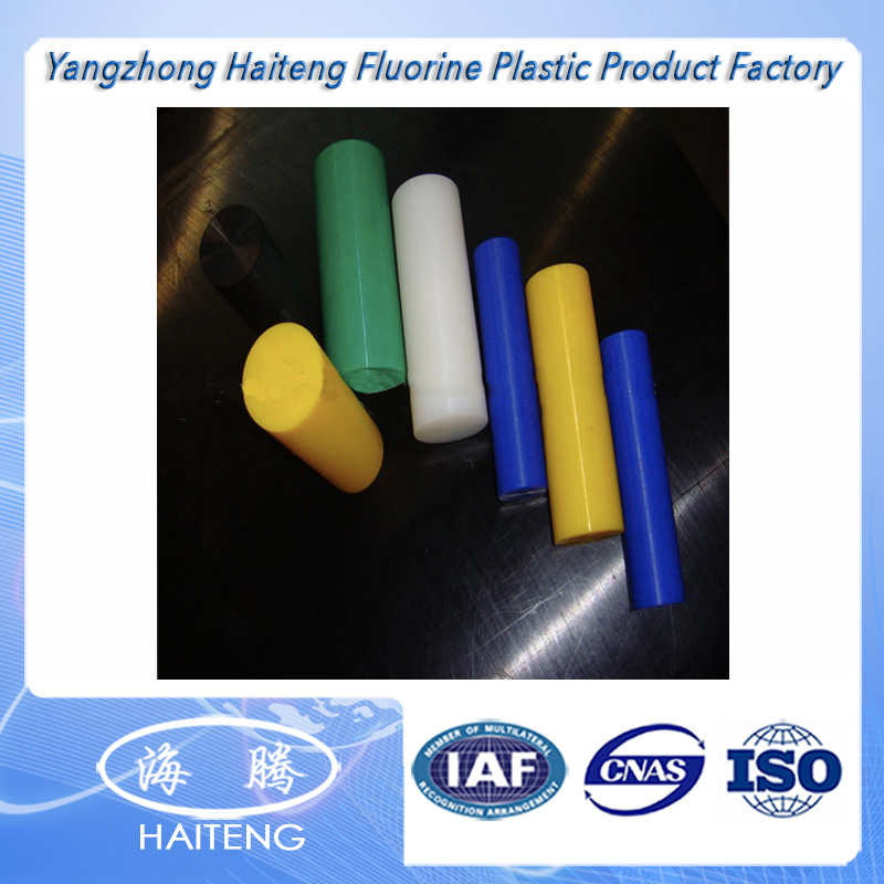 Rod in plastica UHMWPE