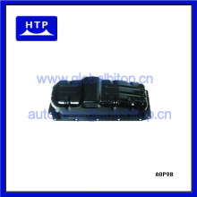 Car oil pan part for 4d941 Engines
