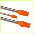 FDA-Standard Hitzebeständige Silikon-Küchenpinsel