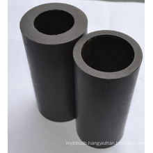 High Temperature PTFE Tube with Different Size Pipe by CNC Machine Tube