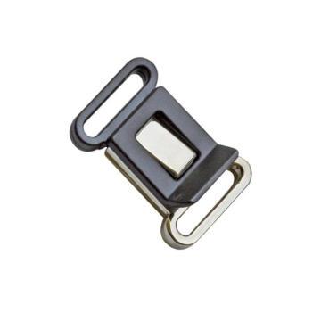 Boucle spéciale de mise en métal 10mm ~ 30mm Dp-2365