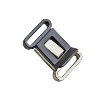 Special Metal Release Buckle 10mm~30mm Dp-2365