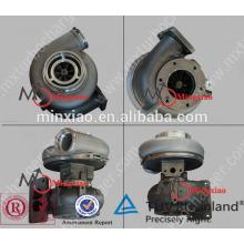 Turbocargador OM457LA S410 317471 170470 0070967699KZ