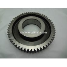 06776228 Getriebe für Allison Getriebe