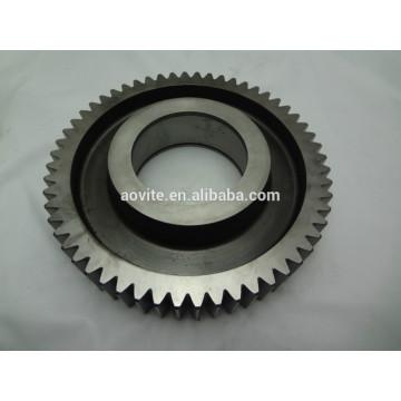 06776228 gear for allison transmission