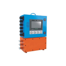 Mine Intrinsically Safe Programmable Controller