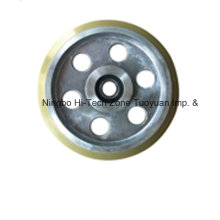 150-28-6003 Guide Boot Wheel for Elevator/Lift