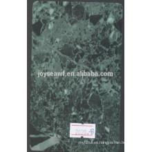 Tablero impermeable de la partición del hpl