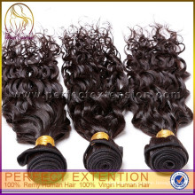 products free sample curly virgin 100% malaysian hair,2014 hot selling