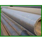 Alloy Steel Pipet 1, T2, T11, T5, T9, T22, St52