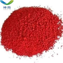 Factory Supply Best Quality Astaxanthin with CAS 472-61-7