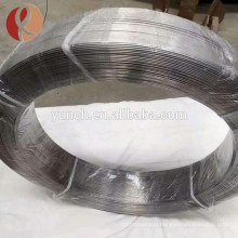 Gr2 Astm B863 High Quality Titanium Welding Wire