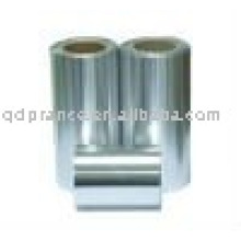 Aluminiumfolie für flexibles Paket