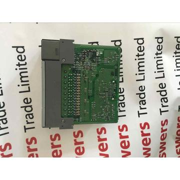 ControlLogix Isolated RTD Input 1756-IR6I