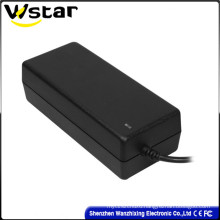 60W Laptop Adapter Pass Ce FCC RoHS Certificate