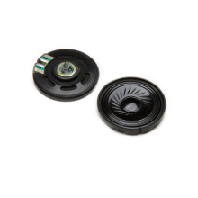 FBF40-1N 40mm 8ohm 0.5W interation speaker