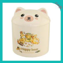 Модный дизайн мультфильма Cute Top Tissue Boxes (FF-5016-3)