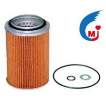 Filtro de automóvil Auto filtro de aceite para Hino OEM: 156071030