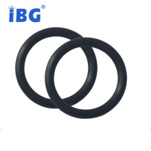 Nbr O-Ring Seals Used For Pump