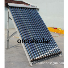 Pressure hot water advantages sun solar water heater heating system