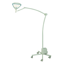 Luz médica do exame do diodo emissor de luz do equipamento médico
