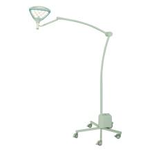 Lampe d'examen LED pour équipement médical portatif
