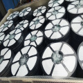 expandable ptfe filler gaskets tape 5.7*0.7
