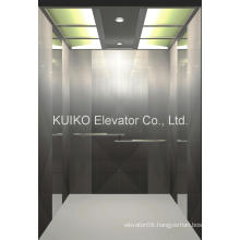 Hospital Elevator for Hot Sell