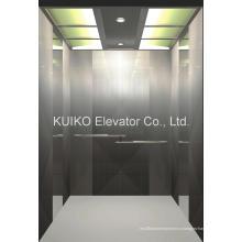 Больничный лифт для горячей продажи