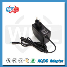 CE GS approval European power adapter